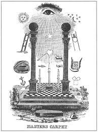 Loja - detalii simbolice