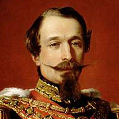 Napoleon al III-lea